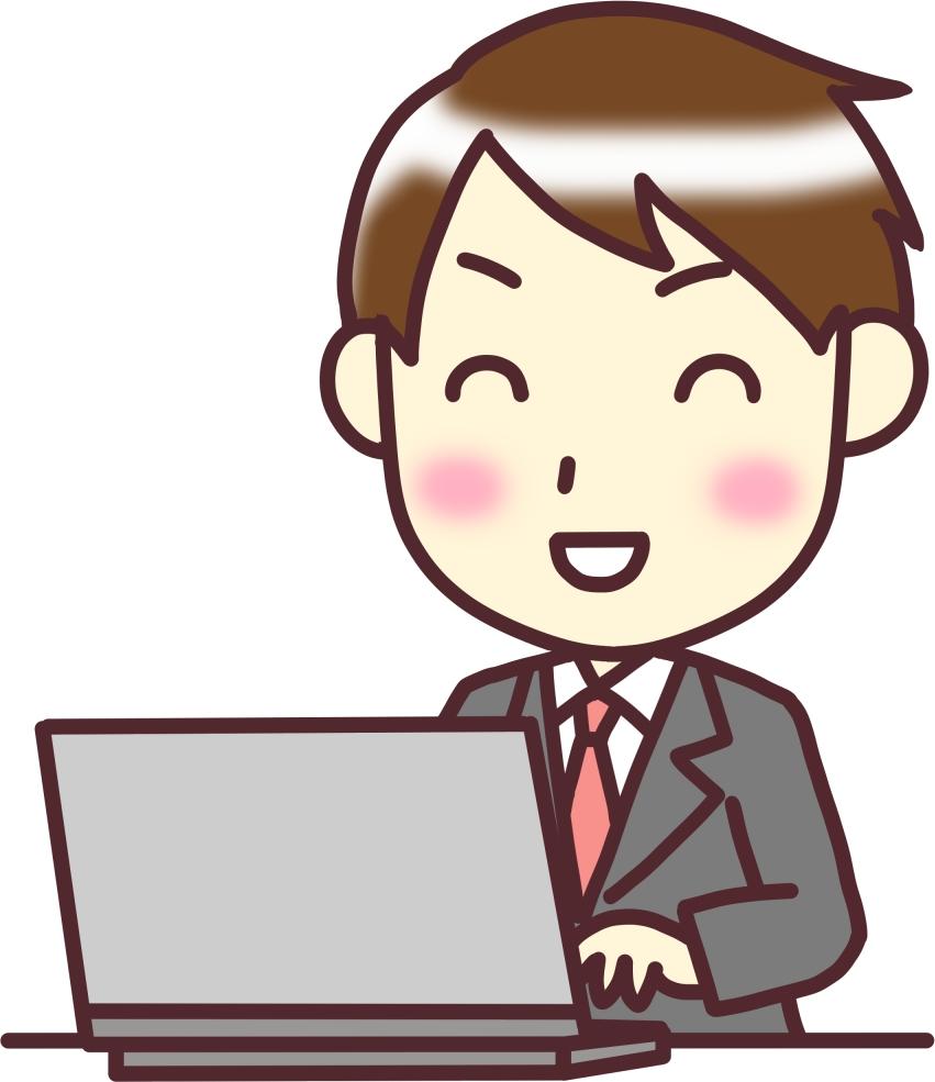 ダイヤのa act2 無料動画